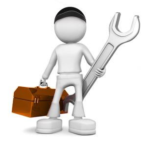 Assistenza e servizi robotools
