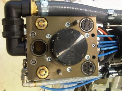 cambi-pinza-speciali-lavorazione-marmo-robotools