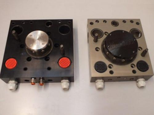 cambi-pinza-speciali-pallettizzazione-robotools-1